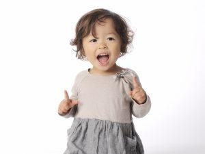 子供笑顔-2
