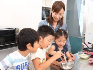 親子料理-2